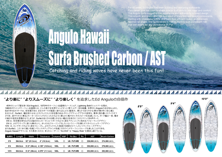 AnguloSUP_Surfa_JapanWSFCat