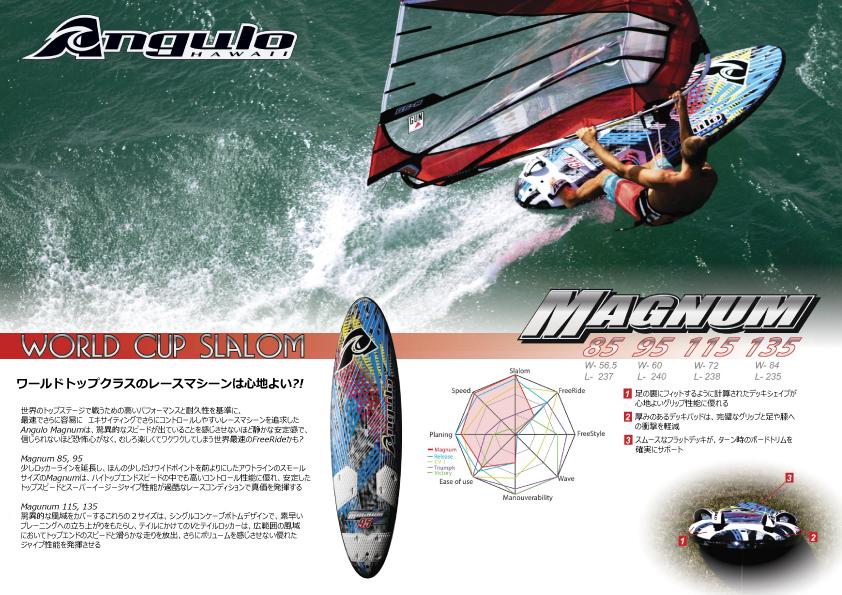 7)AnguloMagnum_JapanCatlog