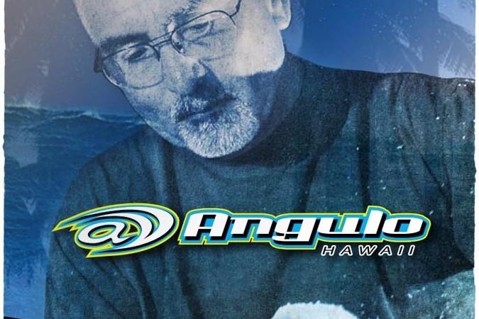 angulo_sup_design-m