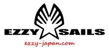 EzzySails
