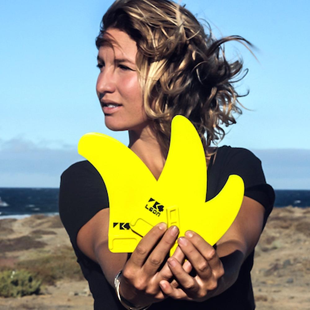 Amanda Beenen