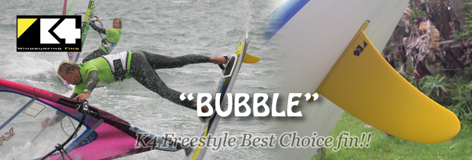 """""""BUBBLE"""""""
