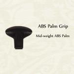 15-kialoa-abs-palm