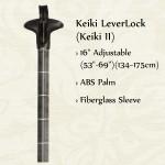 15-kialoa-keiki-leverlock