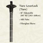 15-kialoa-tiare-leverlock