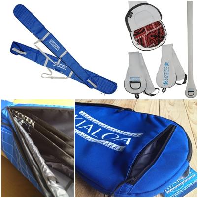kialoa-paddle-accessories