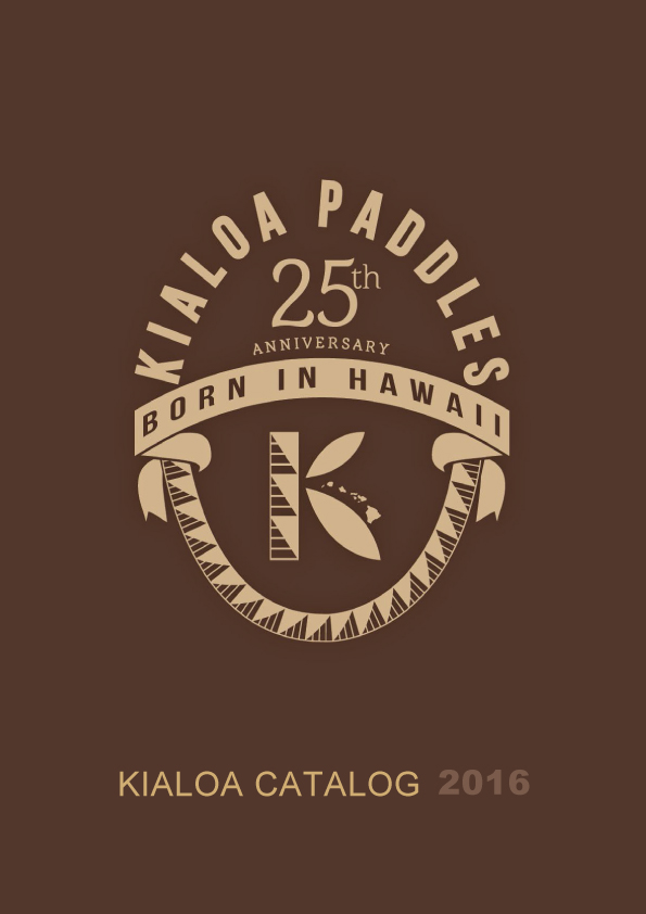1)Kialoa-Workbook