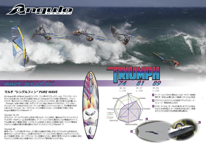 2)AnguloTriumph_JapanCatalo