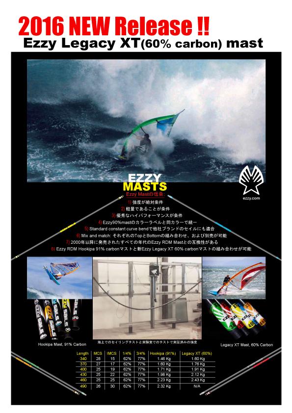 2016EzzyNews-Legacy-XT-mast